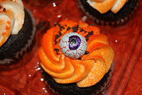 Fun Halloween Cupcakes for Kids To Make | Recipes | Scoop.it