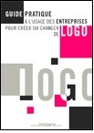 Guide pratique à l'usage des entreprises pour créer ou changer de logo | Les Livres Blancs d'un webmaster éditorial | Scoop.it