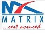 Martix Walkins For Associates Fresher In Chennai 2013 | My WordPress Website | jobs | Scoop.it
