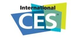 CES 2014 : Internet des objets, informatique portable et robots | Digital engineering | Scoop.it