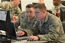 Defense.gov News Article: Cybercom Chief: Cyberspace Operations Key to Future Warfare   Inteligencia Geoespacial   Scoop.it