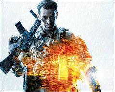Tech review: Battlefield 4 - Mumbai Mirror | battlelog | Scoop.it