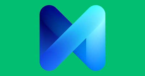 Facebook Launches M, Its Bold Answer to Siri and Cortana | Libraries, Books, and Writing | Scoop.it