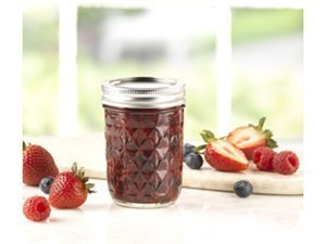 Canning - Everything You Need to Know to Get Started   Sunshine Sisters Farms   Annie Haven   Haven Brand   Scoop.it