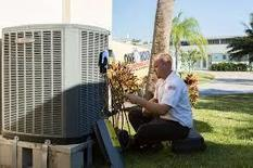 Great Deal  Air Conditioning System-Repair Or Replace? Moreno Valley CA | business | Scoop.it