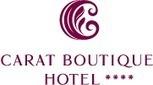 Carat Boutique Hotel, budapest belváros, zsinagóga, Szt. István Bazilika, Andrássy út, Operaház | hotel carat | Scoop.it