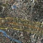 #1 Utopies urbaines : la ville linéaire d'Arturo Soria | Urbanisme | Scoop.it
