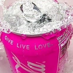 Coca-Cola répond à l'homme au statut Facebook le plus liké | Communication narrative & Storytelling | Scoop.it