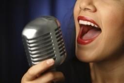 Language Magazine » Blog Archive » Singing Tunes Linguist's Ear | music and ELT | Scoop.it