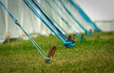Les mineurs sont-ils interdits de camping ? | Informations filières | Scoop.it