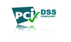 Implementing 2014 PCI Compliance Changes in Day-to-Day Practices | C-Suite Considerations | Scoop.it