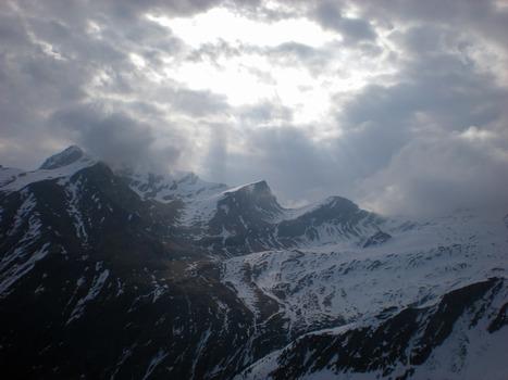 Trouée sur le Garlitz et Pene-Abeillère | Vallée d'Aure - Pyrénées | Scoop.it