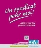 Vive l'indiscipline ! - UNSA Éducation | Actualités éducatives et pédagogiques | Scoop.it