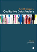 Qualitative Data Analysis Software Resource Centre | The Praxis of Research | Scoop.it