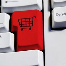 El e-commerce echa poco a poco raíces en Colombia : Marketing Directo | E-commerce | Scoop.it