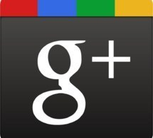 Google Plus : manuel en français | So What ? | Scoop.it