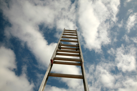 Are You Ready for a Promotion to Leadership? | Leaders and leadership | Scoop.it