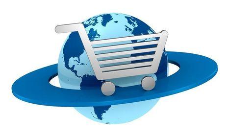 Comment Faire du Marketing pour Votre E-commerce en 2014 | Communication Globale | Scoop.it