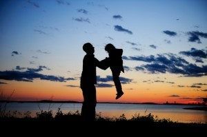 Testosterone and Fatherhood – The Biology of ... - Brain Blogger | Brain and Management | Scoop.it