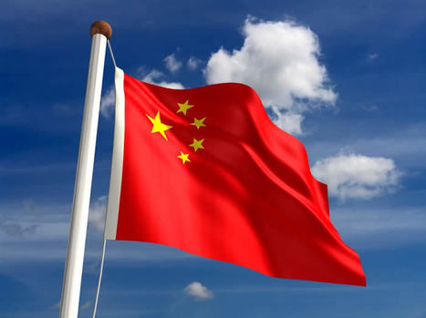 Chinese Tourism: How one nation could reshape the global travel market - Warc   Tecnologie: Soluzioni ICT per il Turismo   Scoop.it