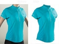 cheap clipping path | Clipping Path service | Scoop.it