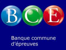 Concours écoles de commerce BCE 2013 | Lycée Saliège classes préparatoires | Scoop.it