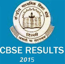 CBSE 10th Result Date Declared - CBSE 10th Results 2015 | Computer | Scoop.it