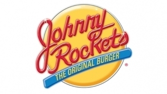 Johnny Rockets to open 100 units in China | Urban eating | Scoop.it