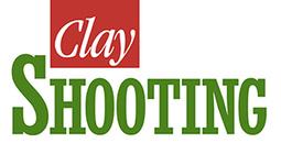 Making An Impact | Clay Shooting Magazine | Target Shooting Tips | Scoop.it