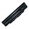 Asus U50 batería del portátily