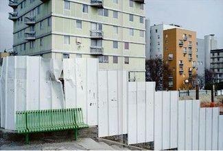 Rénovation des cités :  la plaie  du racket   Environnement urbain   Scoop.it
