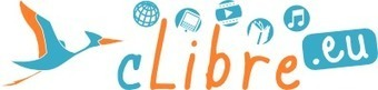 Autour du Libre (acteurs, application, culture, licence, logiciel ...) - Autour du Libre (logiciel, application, culture ...) | outils numériques pour la pédagogie | Scoop.it