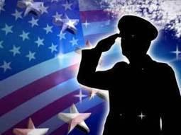 Markell to Sign Veterans' Licensing Bill - WBOC TV 16 | Veterans Helping Veterans TV | Scoop.it