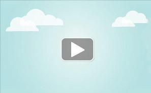 Agente Piggy, Finanzas para Niños | Noticias, Recursos y Contenidos sobre Aprendizaje | Scoop.it