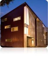 Experience a new style of architecture through amazing Prefab structure | Prefab Structure | Scoop.it