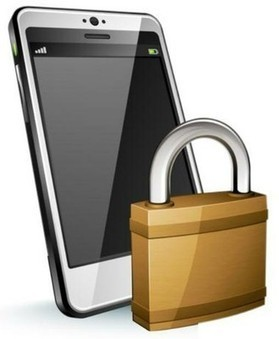 Tips to Security and Privacy with Mobile Devices - The Droid Guy | Mobile (Post-PC) in Higher Education | Scoop.it