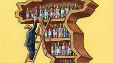 The rich heritage of Italian wines (by Jancis Robinson)   Vitabella Wine Daily Gossip   Scoop.it