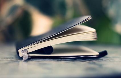 Les 3 commandements de la rédaction de contenu ! | Marketing & Communication | Scoop.it