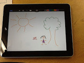 Technology Tailgate: Reading Response: Using ShowMe on iPads | iPads Pre-school - Year 2 | Scoop.it