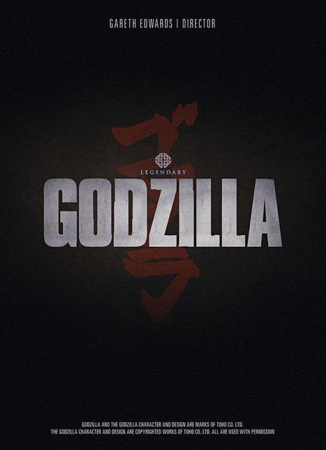 Download Godzilla | Download Movies or Watch Online | Scoop.it