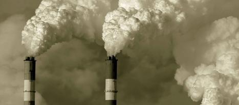 Press Releases October 2012 - UNEP   La nature en ville   Scoop.it