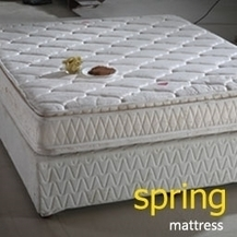 Buy Bed Mattress Online in India   Buy Mattresses   Scoop.it