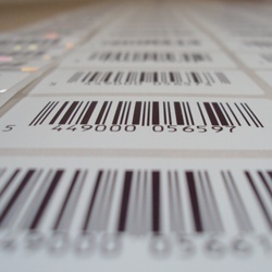 Barcode Labels: Barcode Label Printing, Custom Barcode Labels, Barcode Label Printers | Label Printing Services | Scoop.it