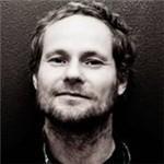 INMA - IAB Norway - 8 MINUTES video nr. 2 - Erik Heisholt | Sosial på norsk | Scoop.it