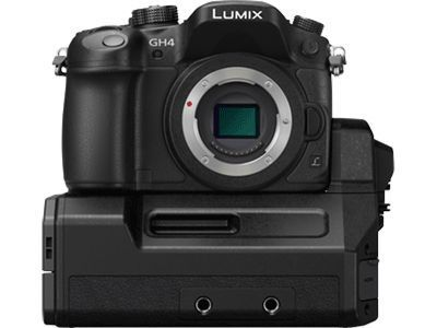LUMIX DMC-GH4-YAGH Review - All Electric Review | Laptop Reviews | Scoop.it