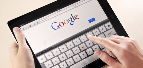 The Psychology of Searching: Insights for Keyword Research | Pre-Click Marketing | Scoop.it