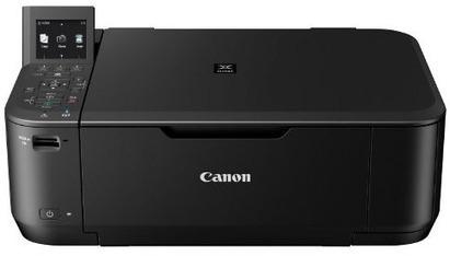 Canon PIXMA MG4250 Printer Driver Download ~ Printer Driver Collection | Printer Driver | Scoop.it