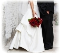 Wedding Planning Jobs | MiNeeds | Wedding Venues Design Catering | Scoop.it
