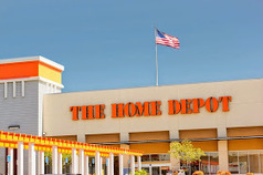California Home Depot Accidents Require Skilled Injury Lawyers: Home Depot has a legal team, get  one of your own! | California Premises Accidents and Injury Attorney Claim Information | Scoop.it