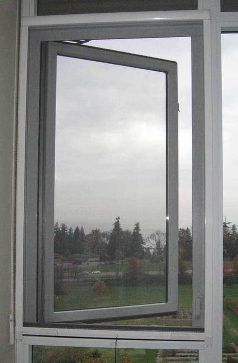 Window screens nyc body substance Is tougher for the house - | Window replacement nyc | Scoop.it